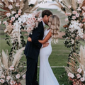 Ý tưởng đám cưới từ Marry - Ý tưởng đám cưới, lễ cưới tại Marry