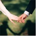 Tổ chức Đám hỏi theo kinh nghiệm của Marry - Ý tưởng đám cưới, lễ cưới tại Marry