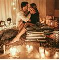 Lời khuyên đêm tân hôn từ Marry - Ý tưởng đám cưới, lễ cưới tại Marry