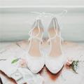 Hưỡng Trăng mật với tour du lịch 2 người hấp dẫn từ Marry - Ý tưởng đám cưới, lễ cưới tại Marry
