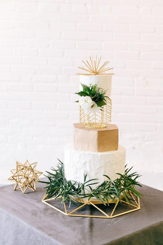 phong cách đám cưới