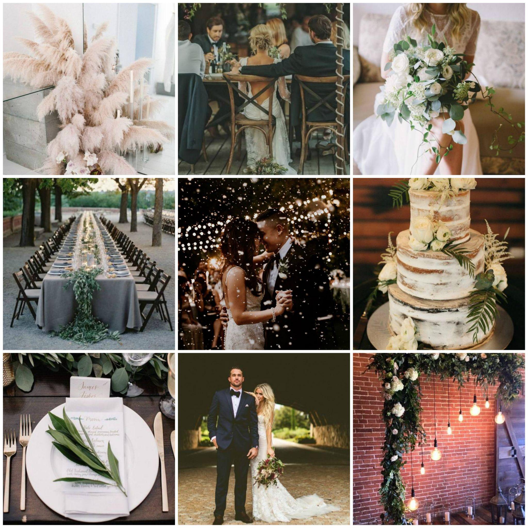 hợp đồng cưới
