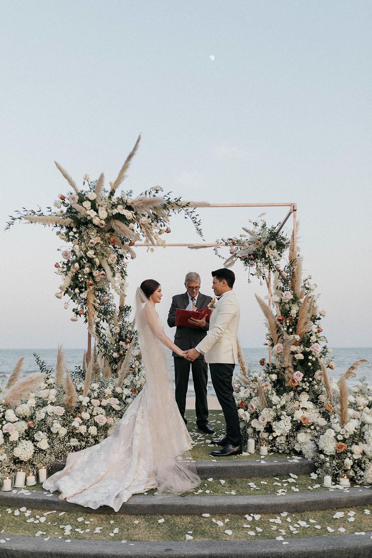 lưu ý khi tổ chức đám cưới