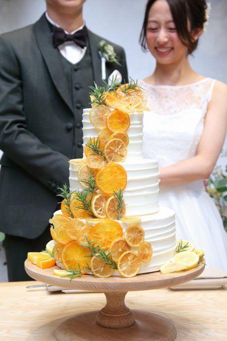 trang trí tiệc cưới