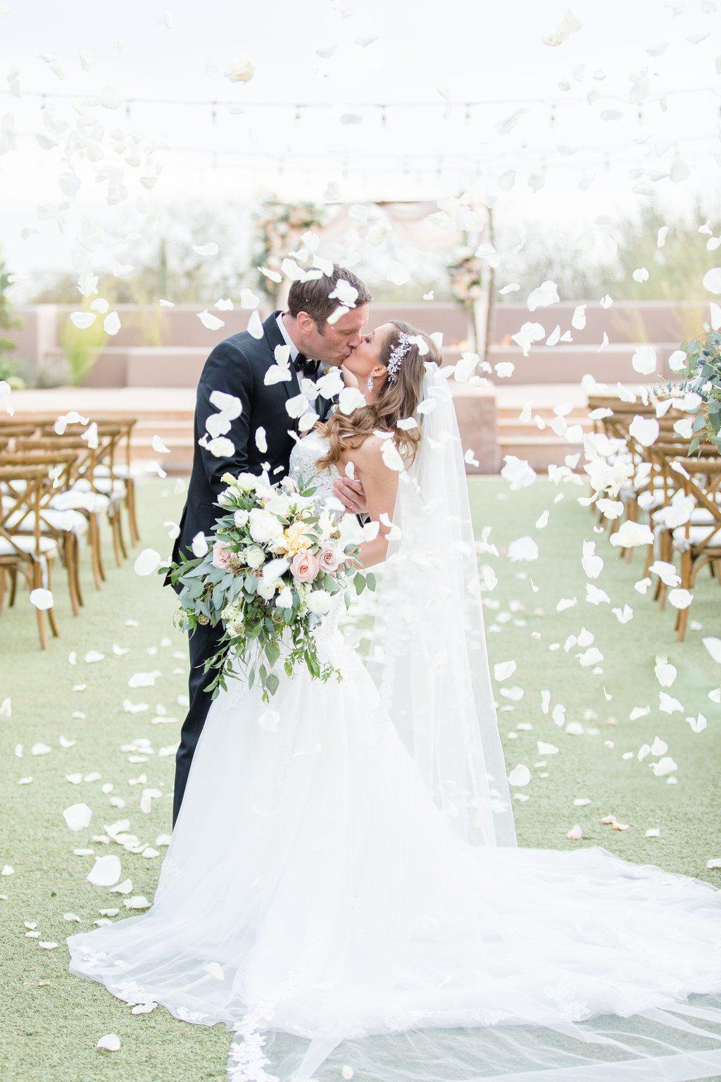 chủ đề cưới