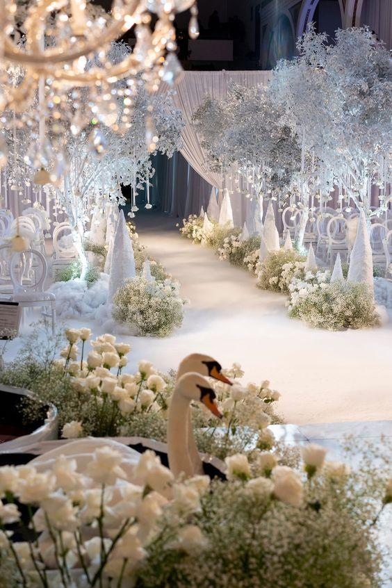 trước ngày cưới