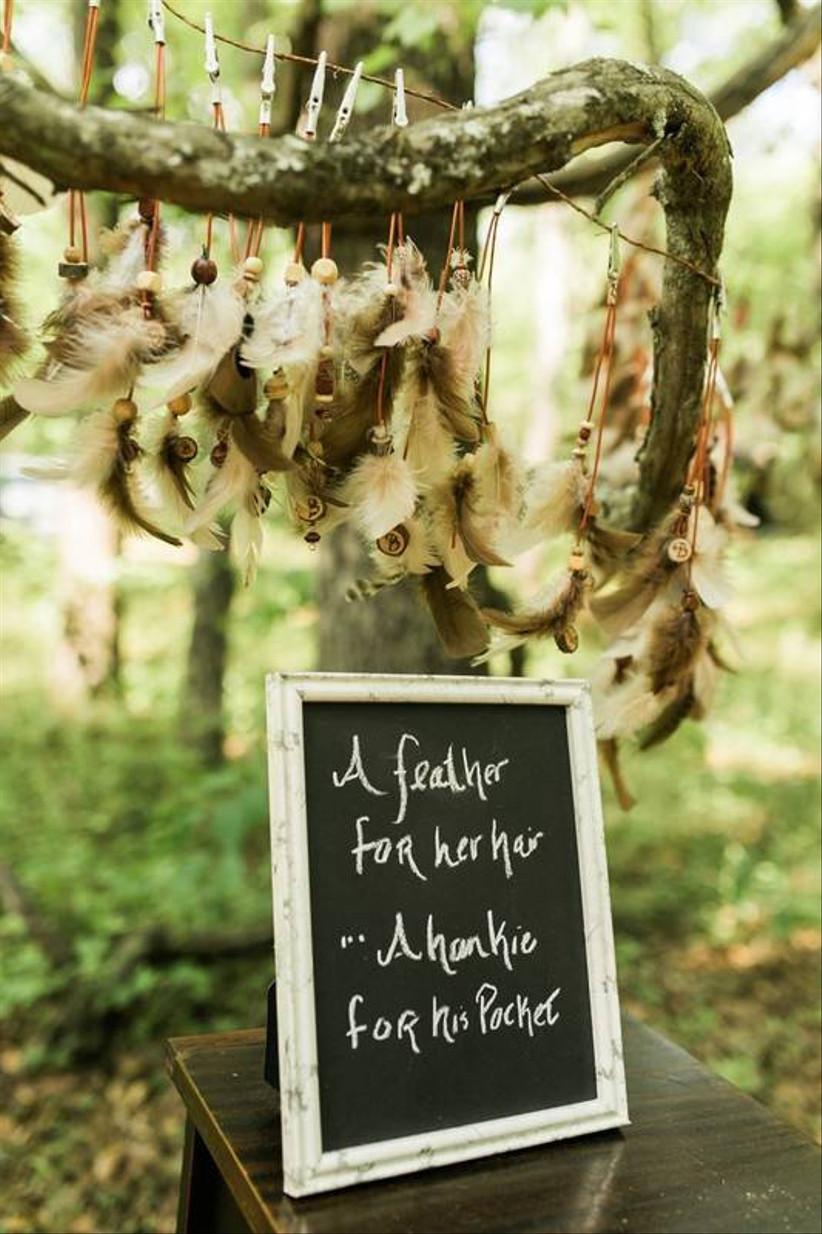 đám cưới cổ tích