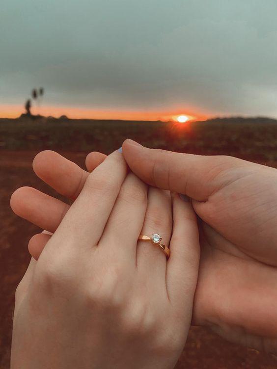 cầu hôn