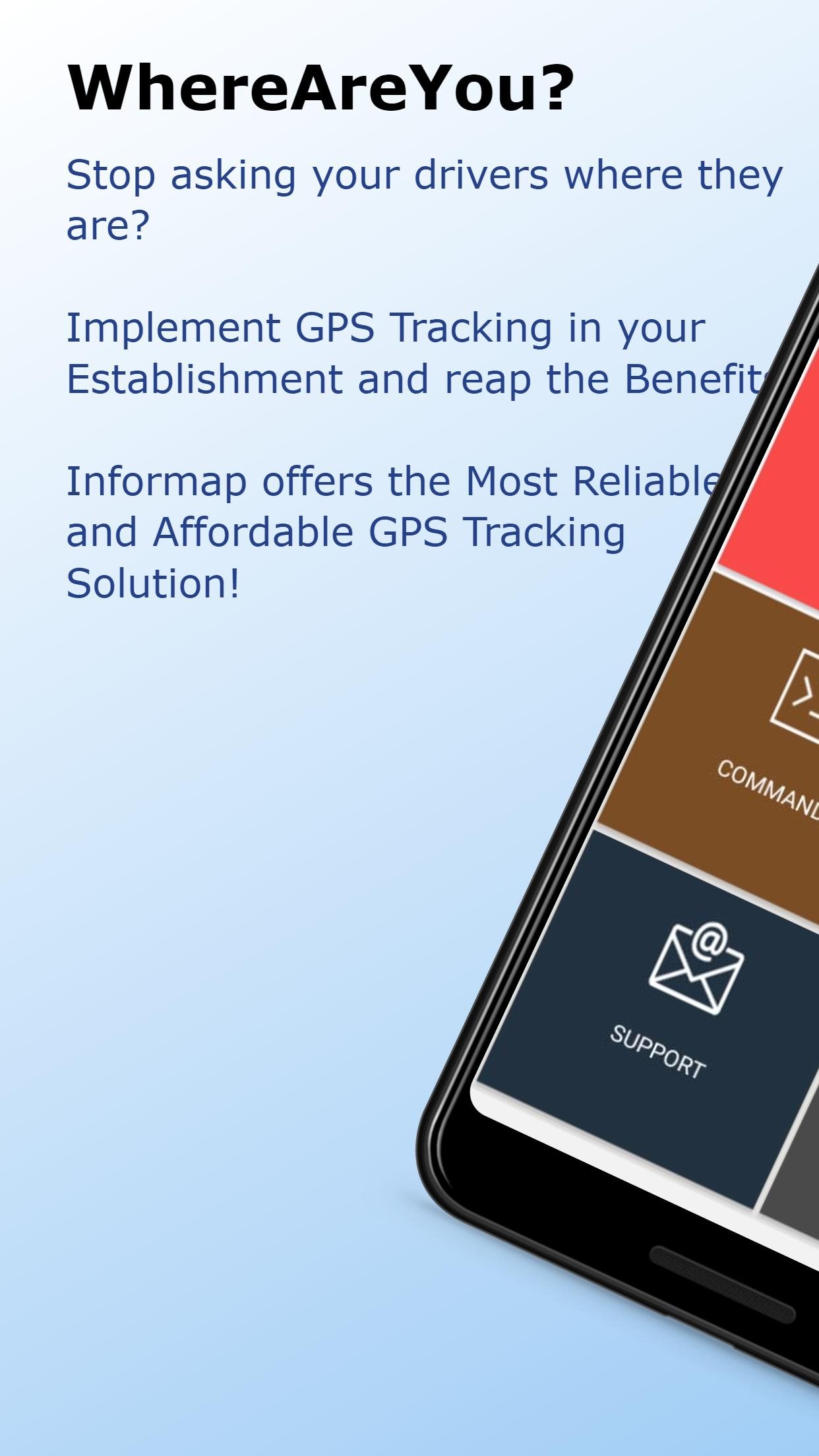app5.2