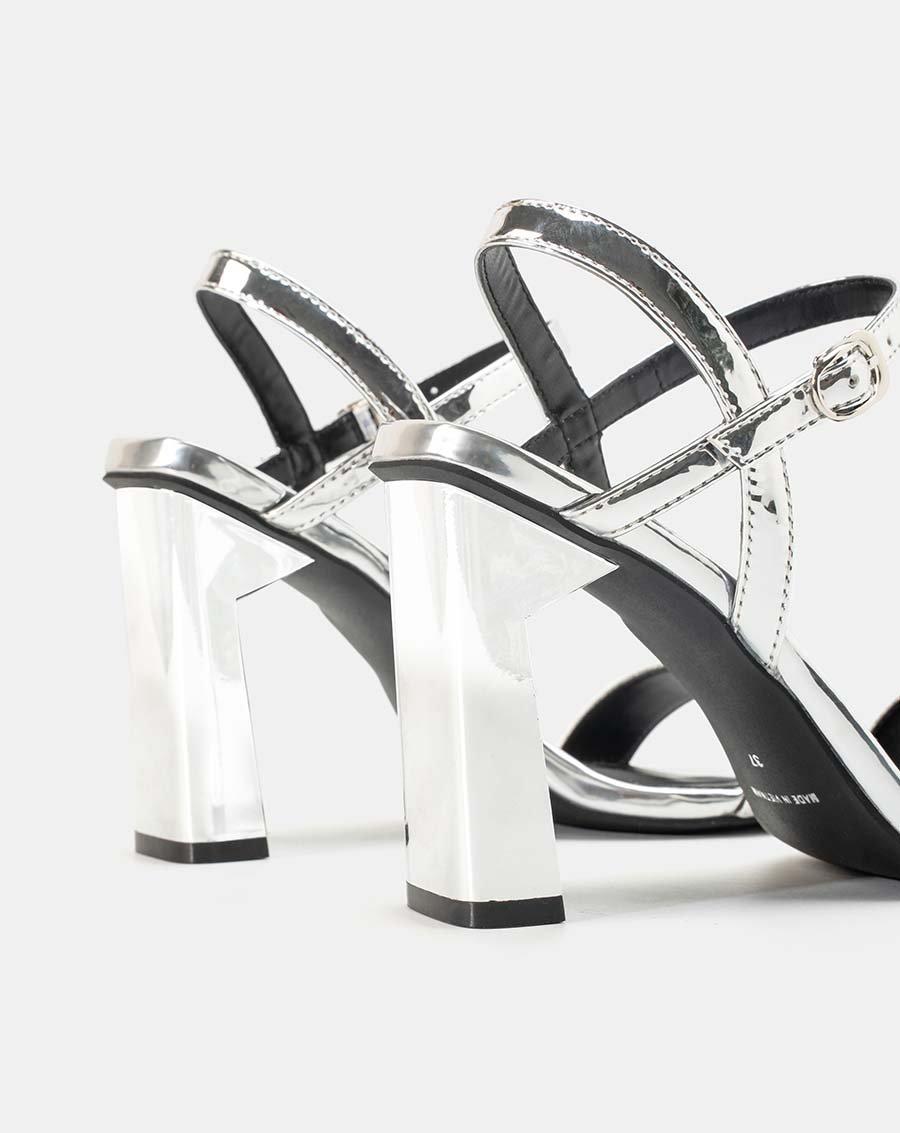 Giày cưới Juno
