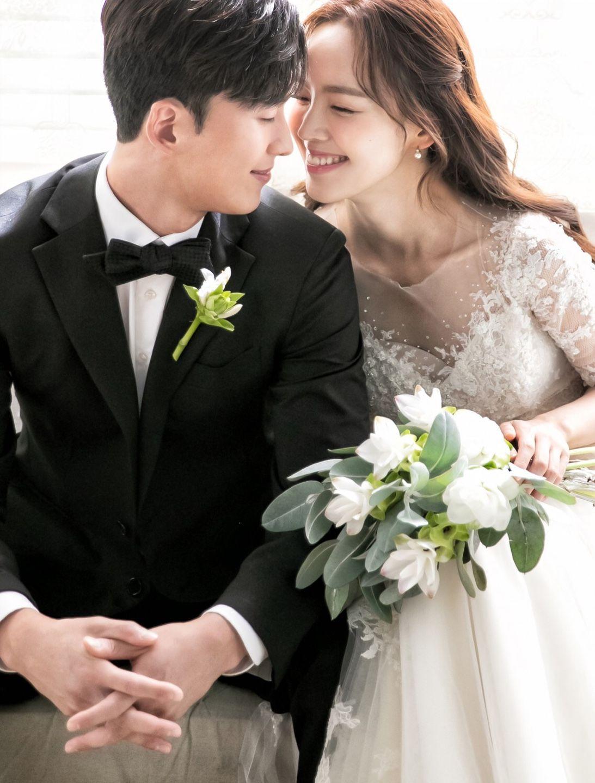 Kinh nghiệm tổ chứcđám cưới gấp trong 1 tháng