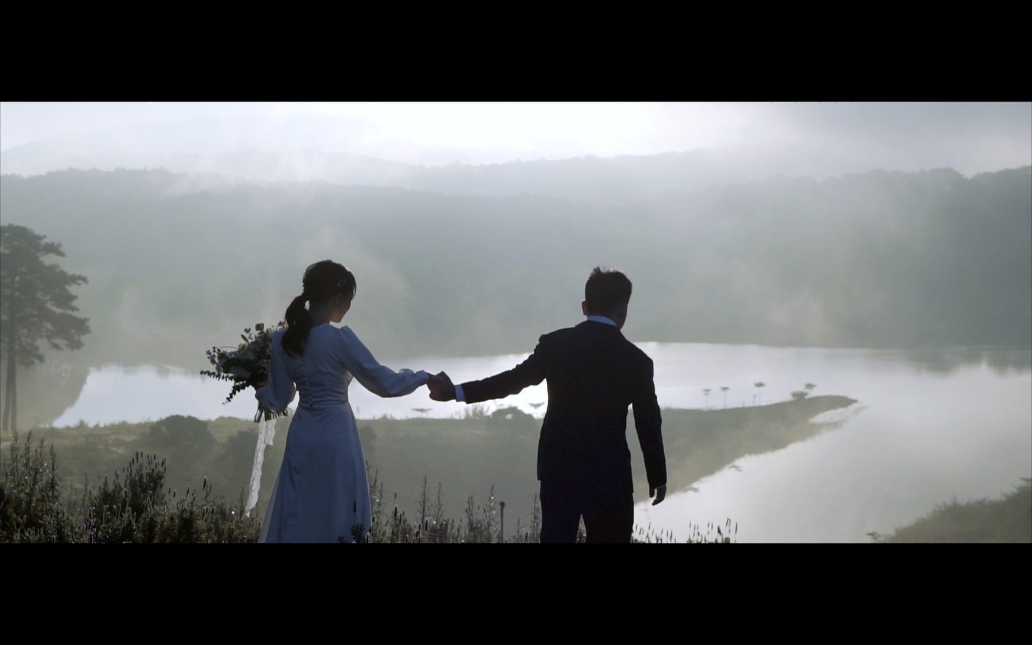 Bí quyết giúp bạn tìm được một thợ chụp ảnh cưới như ý muốn