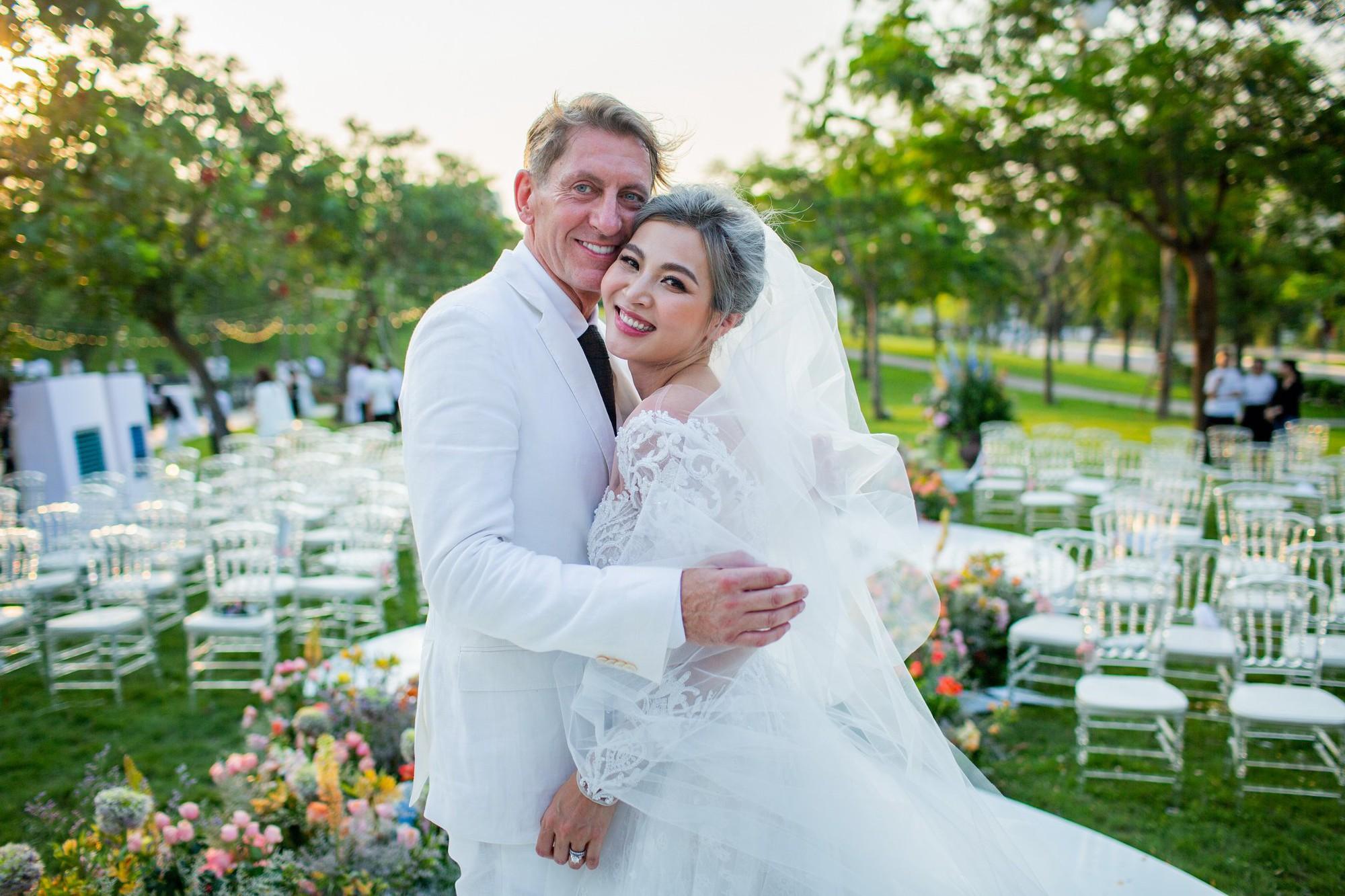 thủ tục đăng ký kết hôn với người nước ngoài 4