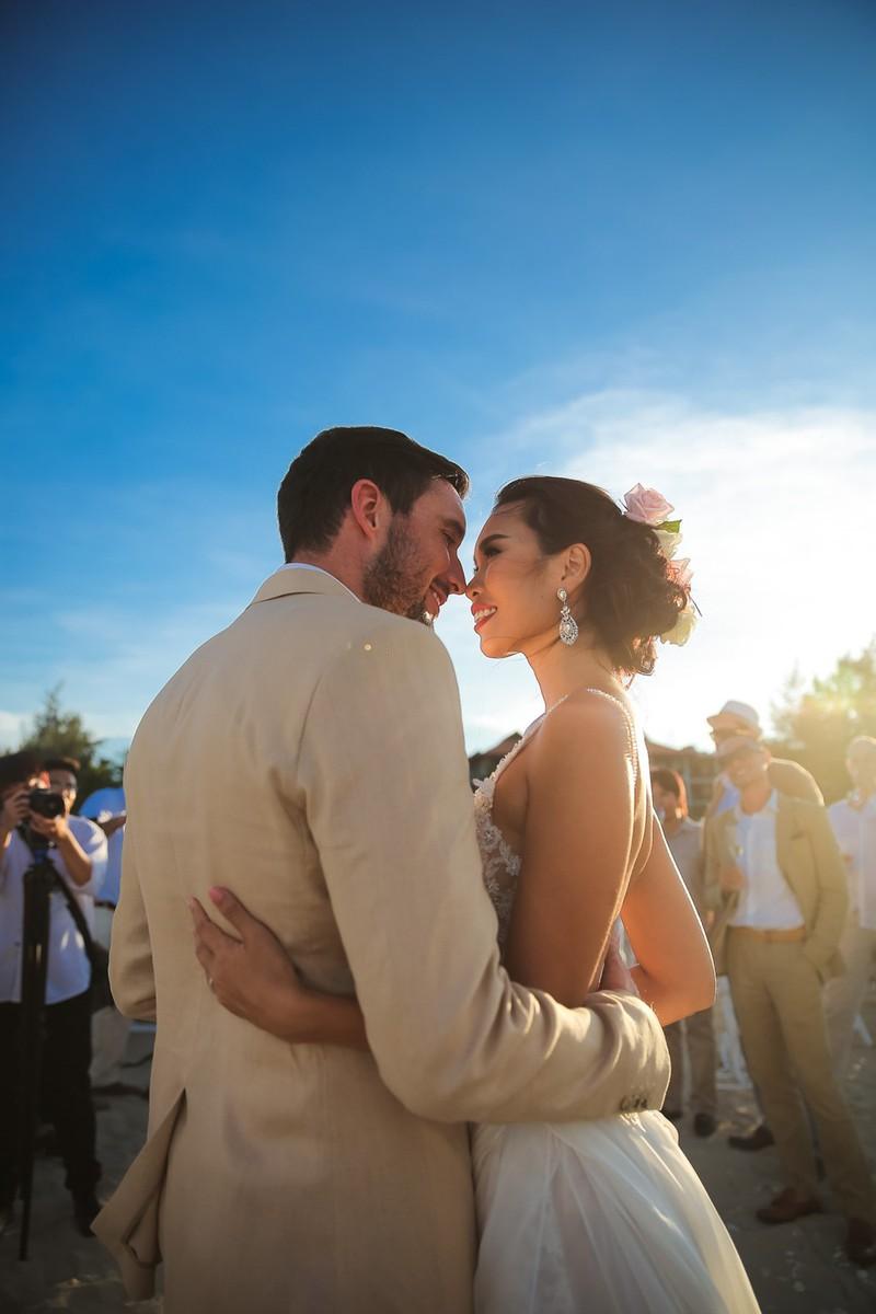 thủ tục đăng ký kết hôn với người nước ngoài 2