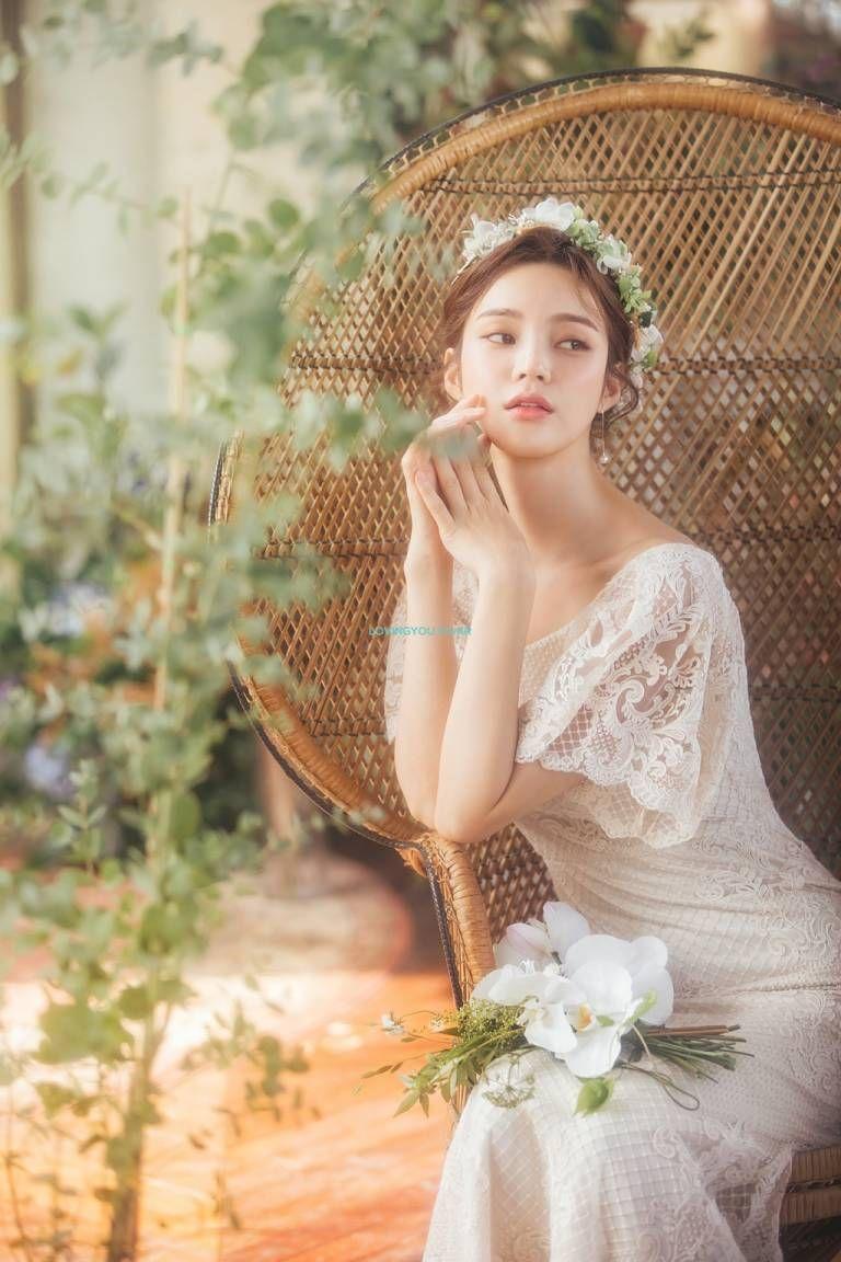 5 xu hướng váy cưới được lòng cô dâu Việt 2019-2020 marry
