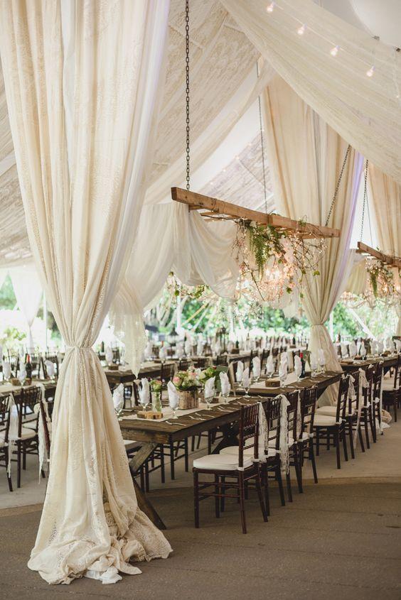 weddingtrend2022-3