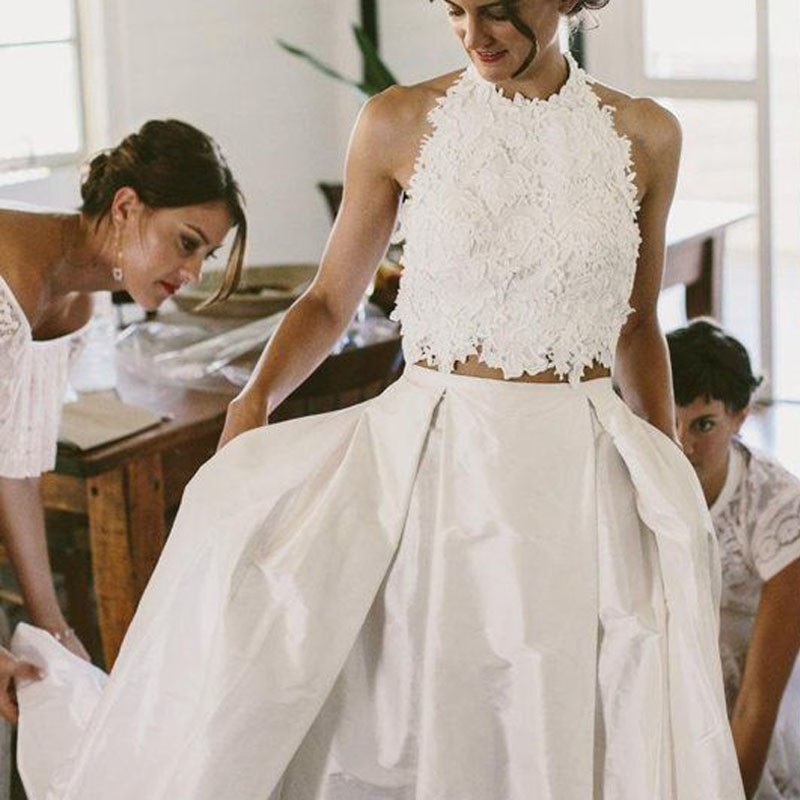 weddingtrend2022-4