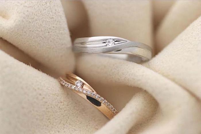 Lưu ý chọn mua nhẫn cưới