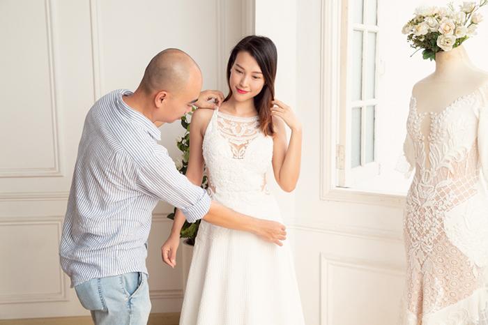 Tiêu chí để chọn được studio chụp ảnh cưới