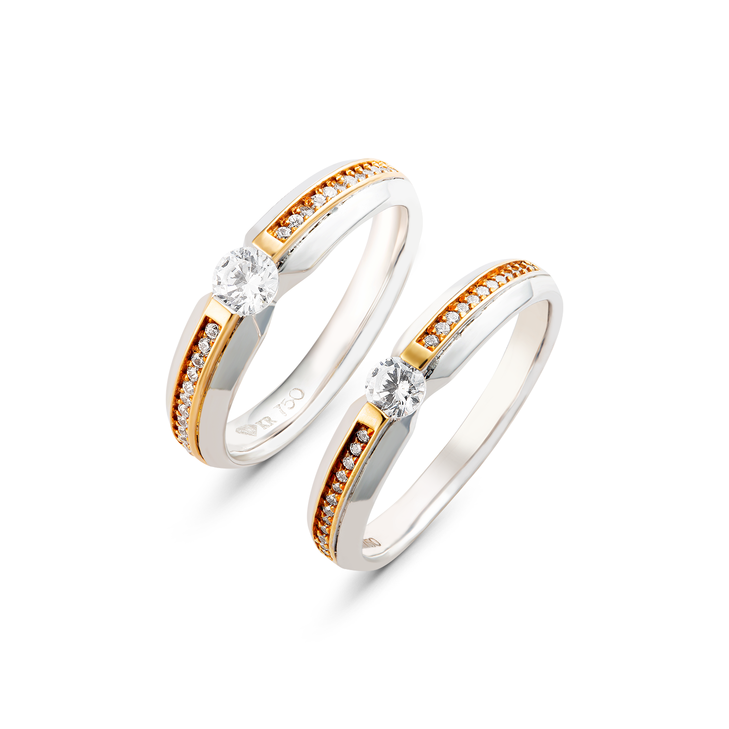 Huy Thanh Jewelry Marry