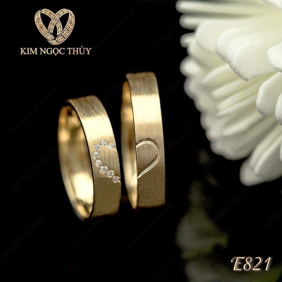 Kim Ngọc Thủy Marry