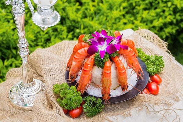 Long Biên Palace Hà Nội Marry
