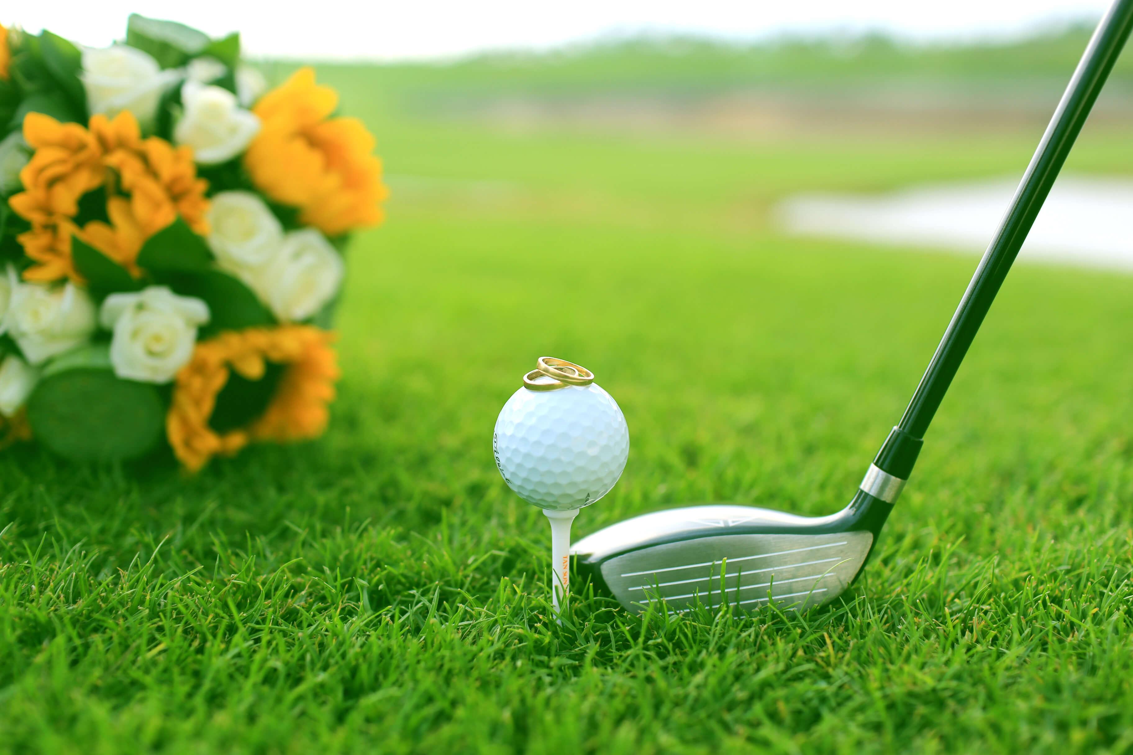 Trung Tâm Hội nghị - Tiệc Cưới Long Biên Palace - Tân Sơn Nhất Golf Marry