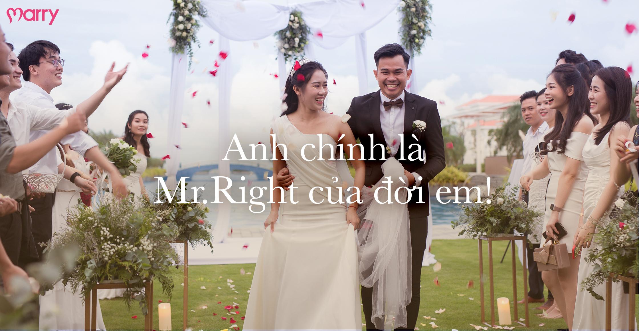 Đám cưới tại Sheraton Danang Grand Resort