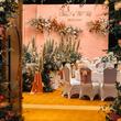 Ưu đãi tiệc cưới mùa đông  - Sheraton Hanoi Hotel