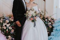 7 xu hướng cưới được các chuyên gia dự đoán sẽ bùng nổ trong năm 2022 - Blog Marry