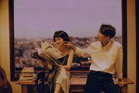 50 captions tiếng Anh tình nhất mà bạn phải dùng khi đăng ảnh cùng người yêu  - Blog Marry