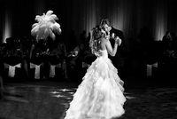 Những ca khúc đám cưới nổi tiếng nhất thời đại qua các năm  - Blog Marry