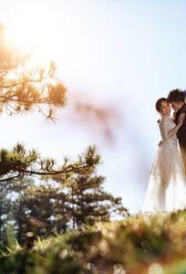 Áo cưới Kim Tuyến chuyên Trang phục cưới tại Thành phố Hồ Chí Minh - Marry.vn