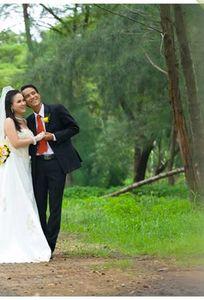 Áo cưới Quân Huy chuyên Trang phục cưới tại Thành phố Hồ Chí Minh - Marry.vn