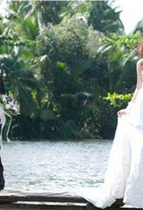 Xuân Bách Studio chuyên Trang phục cưới tại Thành phố Hồ Chí Minh - Marry.vn