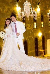 Studio Áo Cưới & Beauty Dế Mèn chuyên Chụp ảnh cưới tại Tỉnh Đắk Nông - Marry.vn