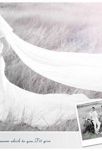 Studio Áo Cưới Thiên Thần chuyên Trang phục cưới tại Tỉnh Hoà Bình - Marry.vn