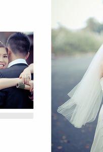 Công Ty Bảo Nam chuyên Chụp ảnh cưới tại Tỉnh Đồng Tháp - Marry.vn