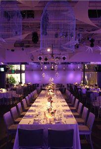 Hương Sưa Hotel chuyên Nhà hàng tiệc cưới tại Thành phố Đà Nẵng - Marry.vn