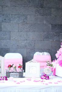 Brown Bean Wedding & Event chuyên Nhà hàng tiệc cưới tại Đà Nẵng - Marry.vn