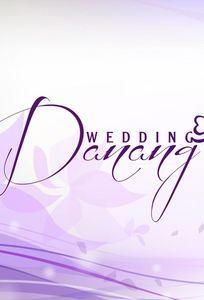 Dịch vụ cưới hỏi Đà Nẵng Wedding chuyên Wedding planner tại Đà Nẵng - Marry.vn