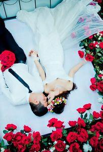 Ảnh Viện Áo Cưới Thu Giang chuyên Trang phục cưới tại Tỉnh Hải Dương - Marry.vn