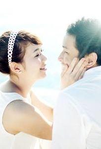 Áo cưới Mimoza chuyên Trang phục cưới tại Hà Nam - Marry.vn