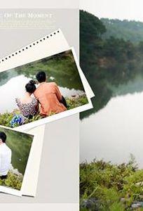 Julia's Wedding chuyên Chụp ảnh cưới tại Tỉnh Lạng Sơn - Marry.vn