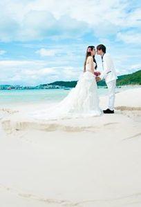 Sweetlove Studio - Dịch vụ cưới chuyên nghiệp chuyên Chụp ảnh cưới tại Tỉnh Kiên Giang - Marry.vn