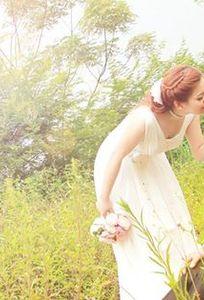 Ảnh viện áo cưới Victoria Lạng sơn chuyên Trang phục cưới tại Tỉnh Lạng Sơn - Marry.vn