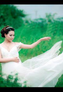 Studio - Áo Cưới Duy Phúc chuyên Chụp ảnh cưới tại Bà Rịa - Vũng Tàu - Marry.vn