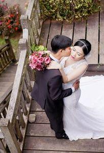 Áo cưới Nguyễn Hoàng chuyên Chụp ảnh cưới tại Tỉnh Ninh Bình - Marry.vn