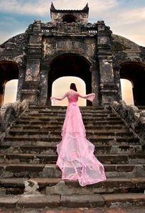 Góc chụp đẹp chuyên Chụp ảnh cưới tại Tỉnh Ninh Thuận - Marry.vn