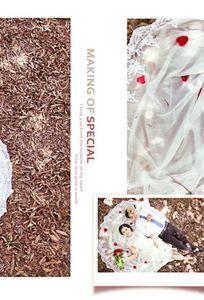 Ảnh viện áo cưới Melia Sơn La chuyên Chụp ảnh cưới tại  - Marry.vn